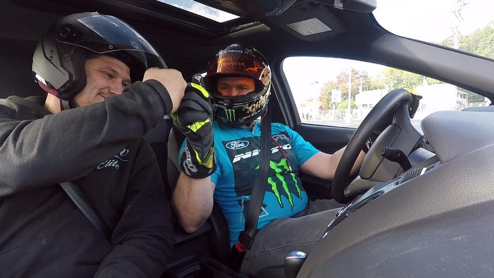 Ride Alongs Focus RS (15).jpg