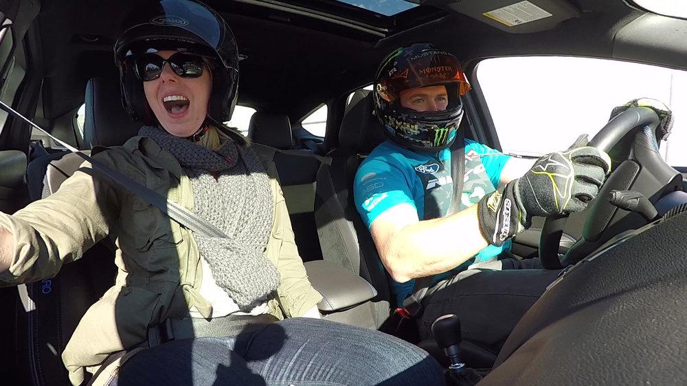Ride Alongs Focus RS (19).jpg