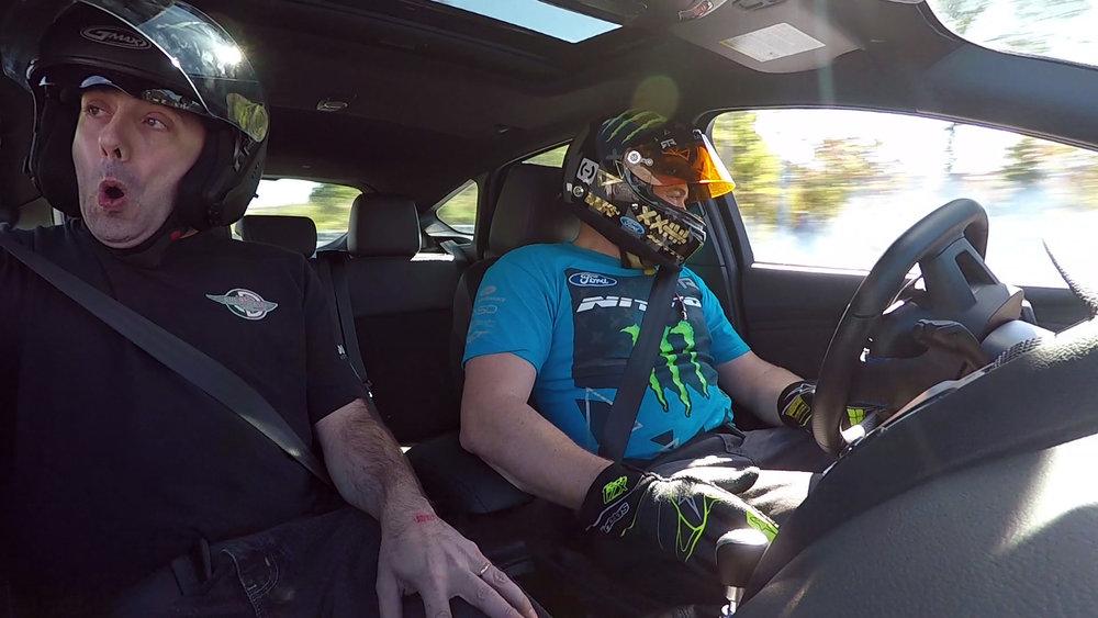 Ride Alongs Focus RS (22).jpg