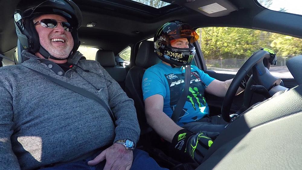 Ride Alongs Focus RS (28).jpg