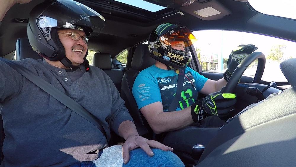 Ride Alongs Focus RS (18).jpg