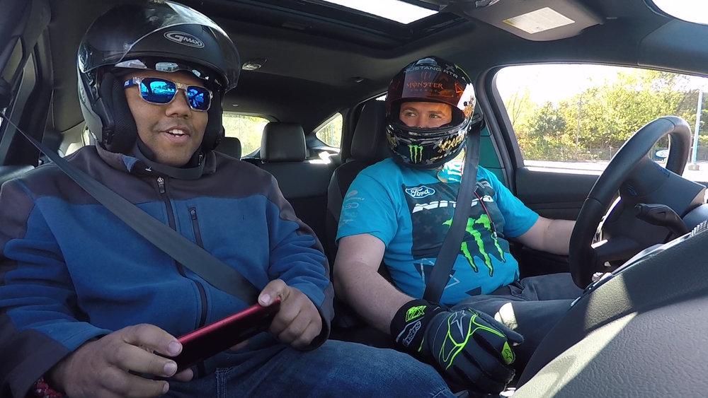 Ride Alongs Focus RS (26).jpg
