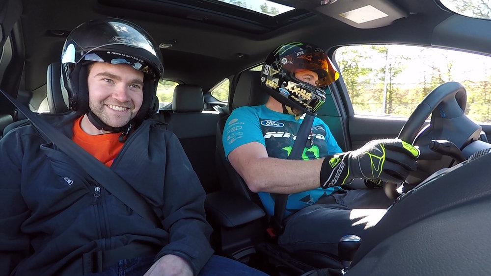 Ride Alongs Focus RS (24).jpg