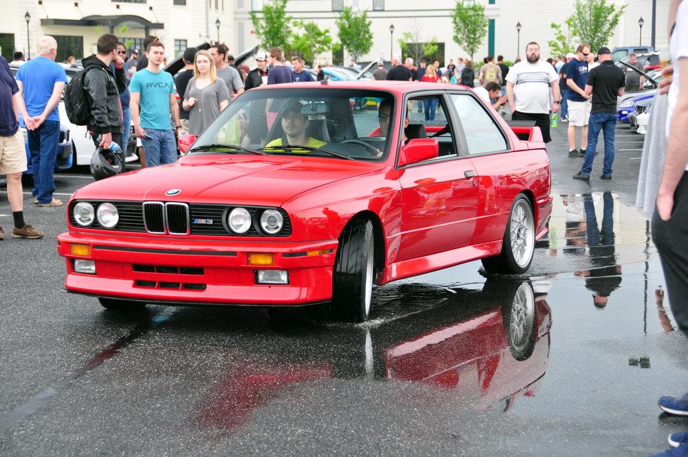 1 BMW E30 M3.jpg