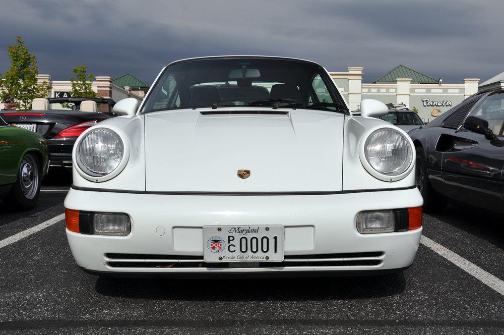 1 PCA Porsche (1).jpg