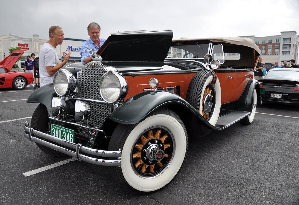 1 30 Packard.jpg