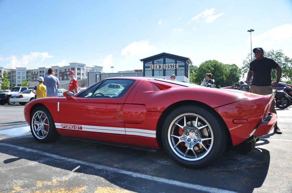 1 Ford GT.jpg