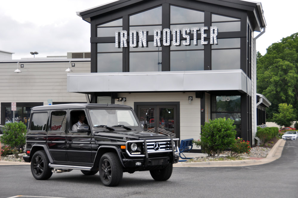 1 Mercedes Iron Rooster.jpg