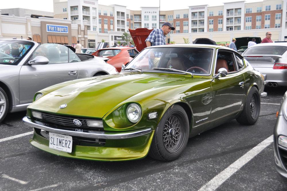 1 Datsun (1).jpg