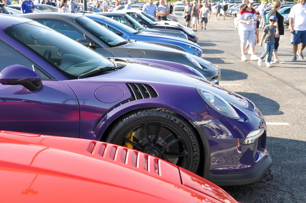 1 Porsche Line (1).jpg
