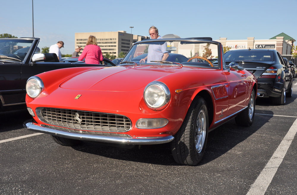 1 65 66 Ferrari 275 GTS.jpg