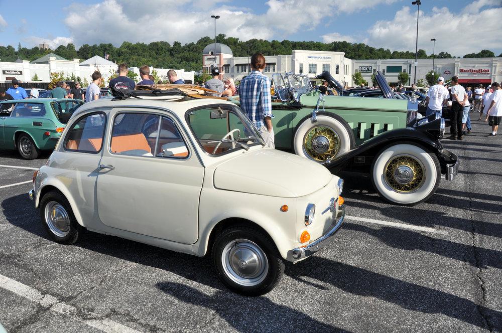 1 Fiat Pierce Arrow.jpg