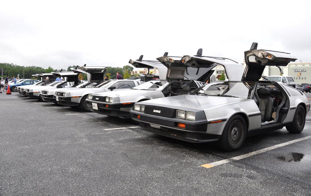 1 DeLorean Line.jpg