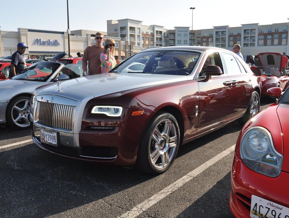 1 Rolls Royce.jpg