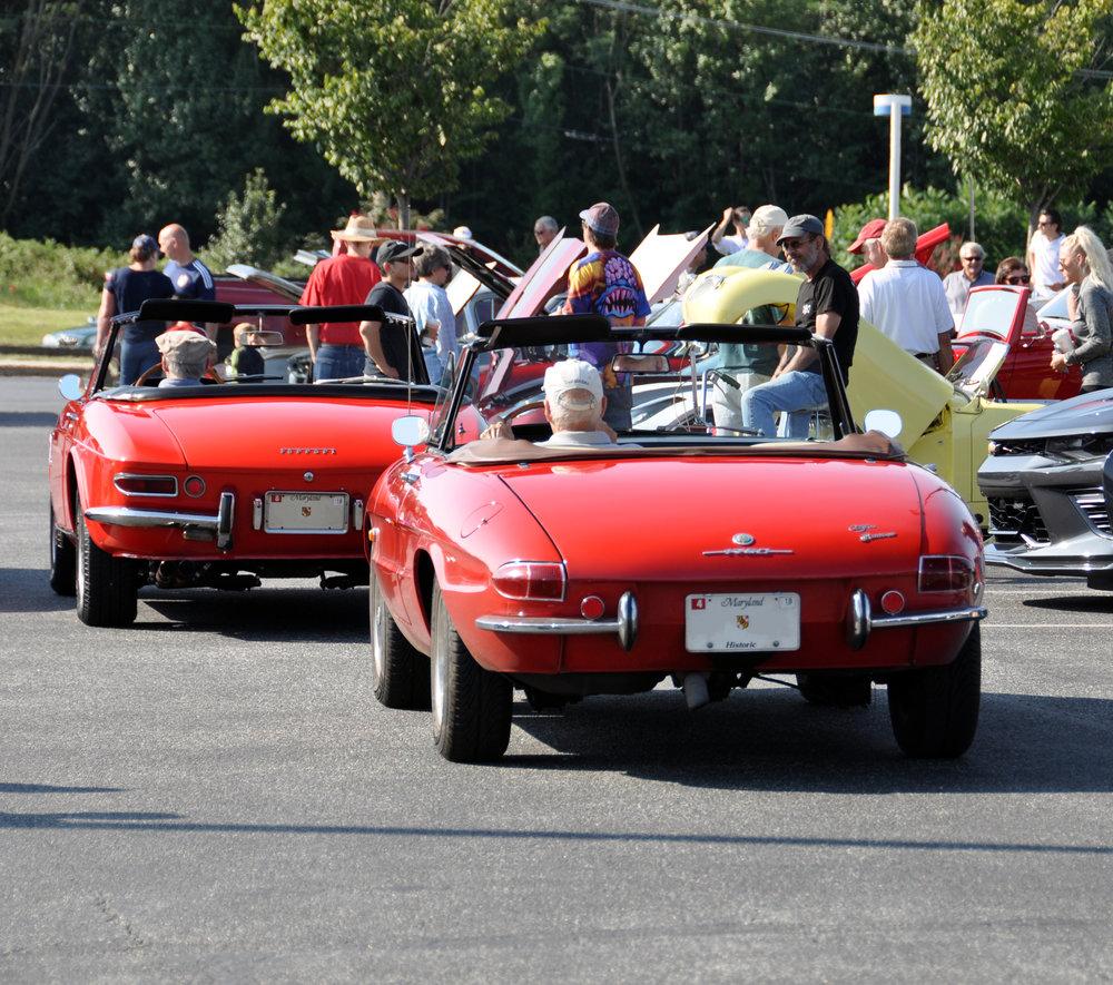 1 66 Ferrari 275 GTS Alfa 1750 Insta.jpg