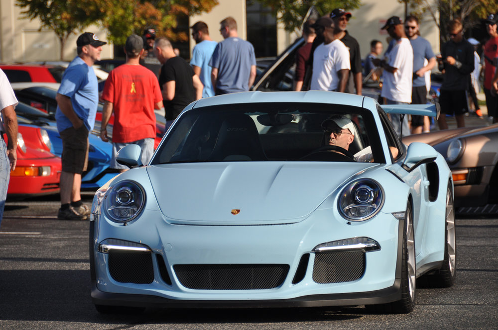1 Porsche GT3RS (1).jpg
