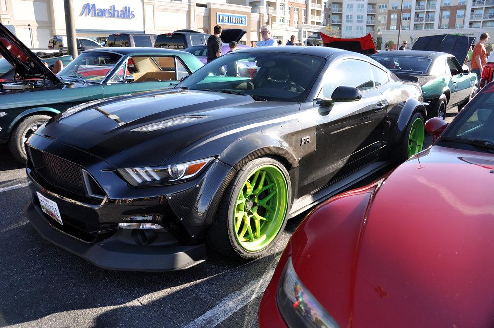 1 Mustang RTR.jpg