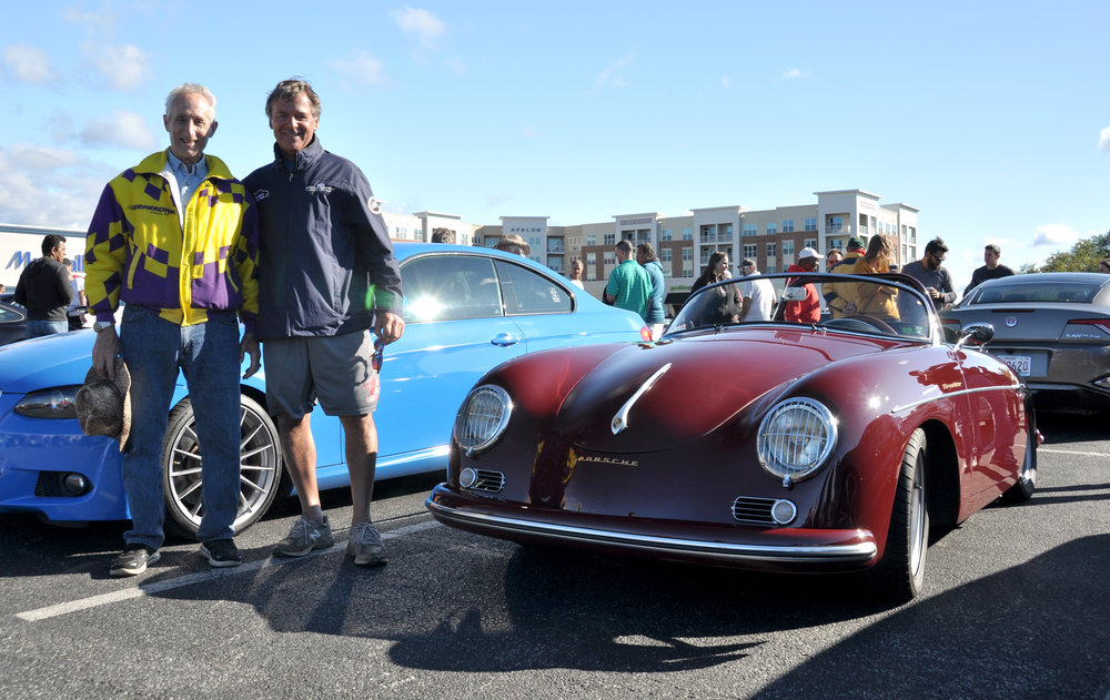 1 Rick Mandelson Chip Reichart Porsche 356 - crop.jpg