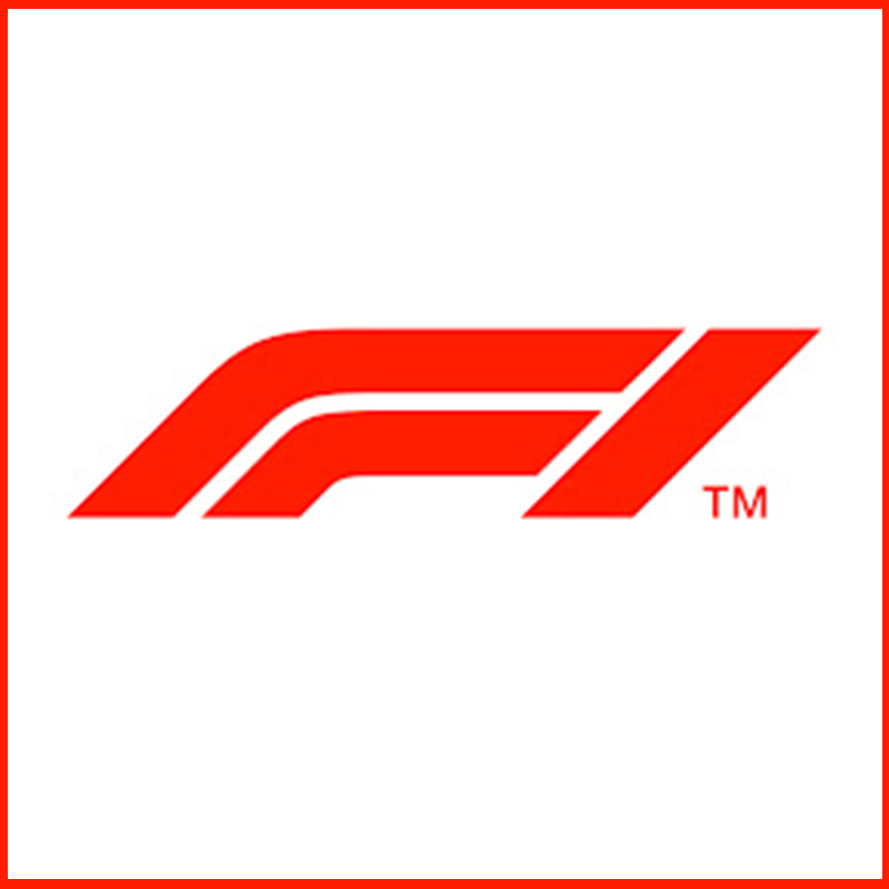 Formula One - YouTube