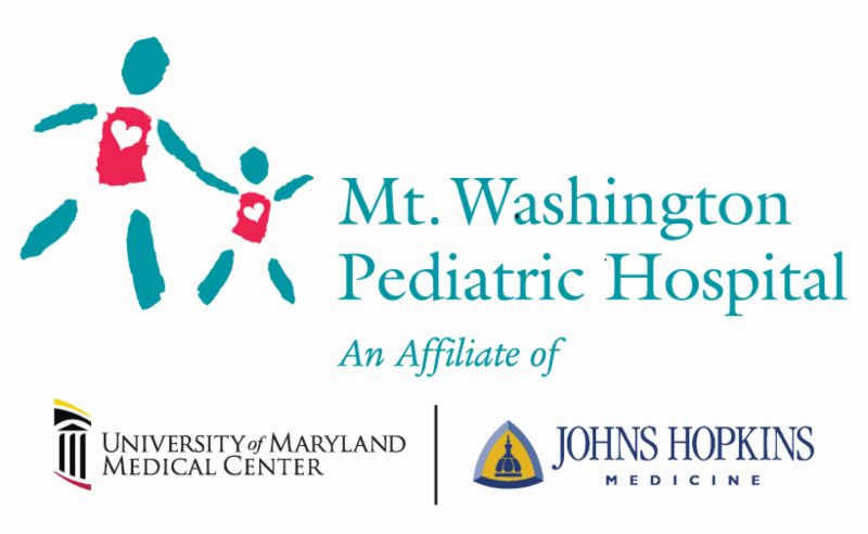 Hp - Give Back - Mt Washington Pediatric Hospital.jpg