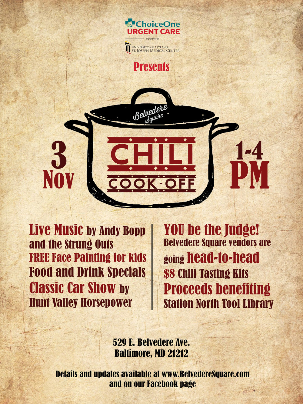 chili-flyer-18.24-Resized.jpg