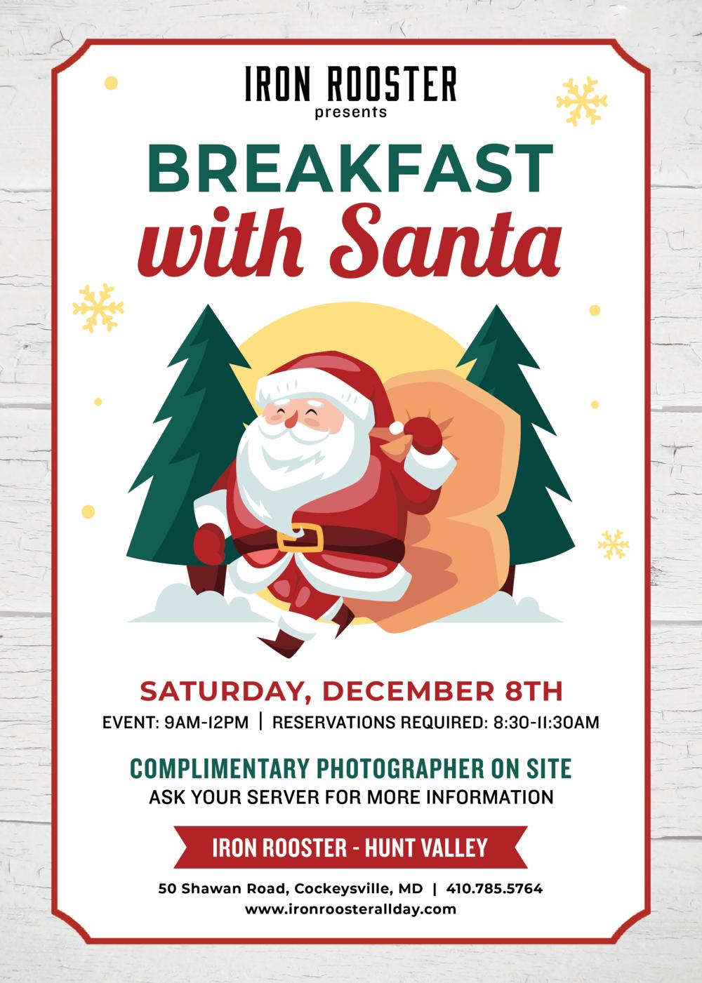 Santa Breakfast - HV.png