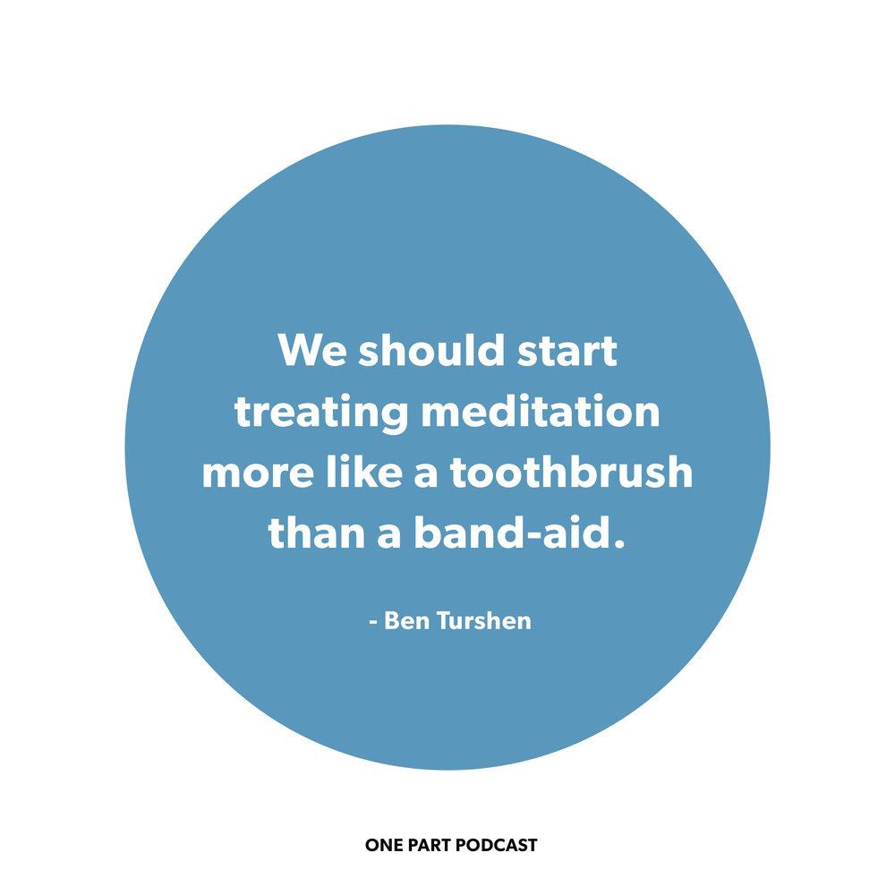 Meditation-Quote-2.jpg