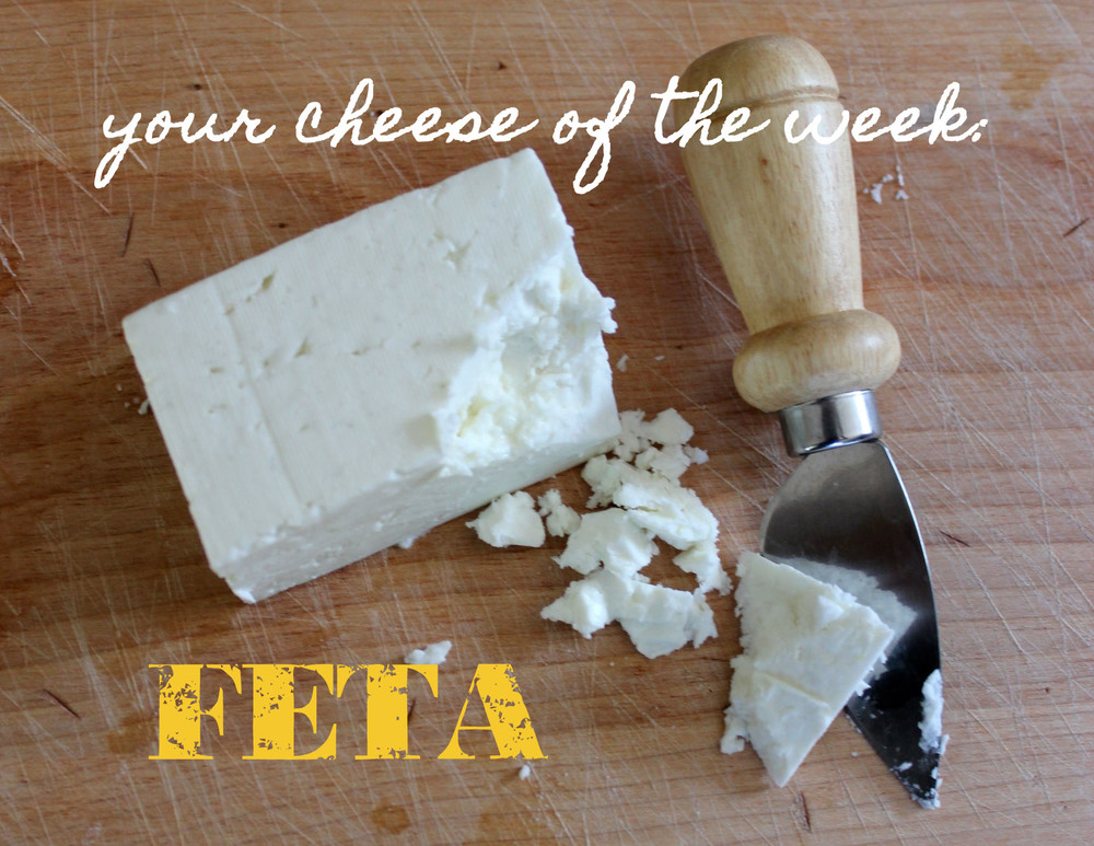 RAW-MILK-FETA.jpg