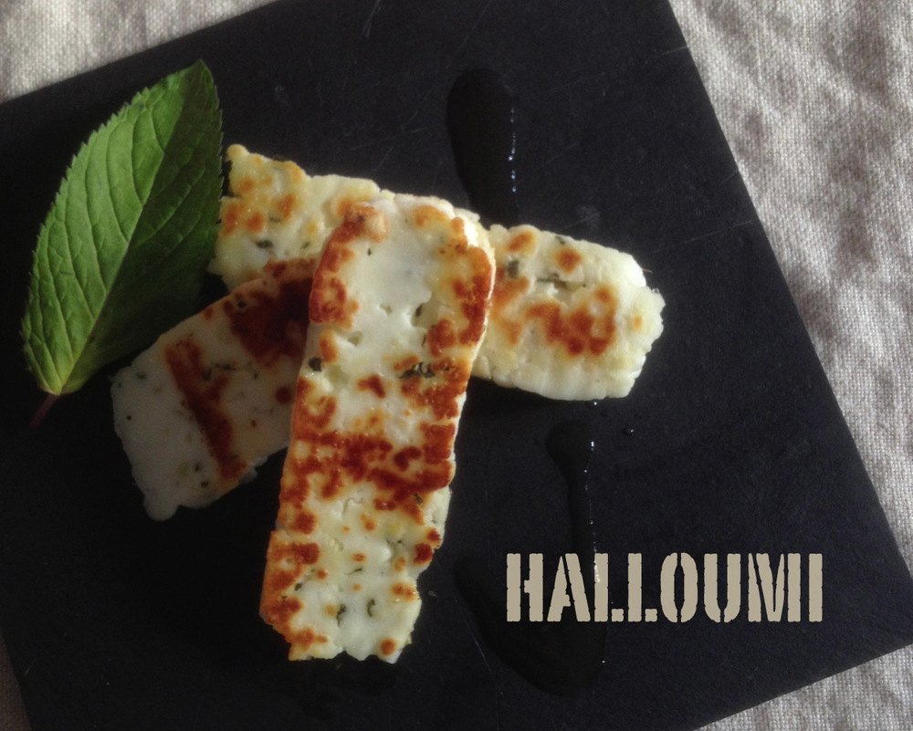 grilled-halloumi-cheese.JPG