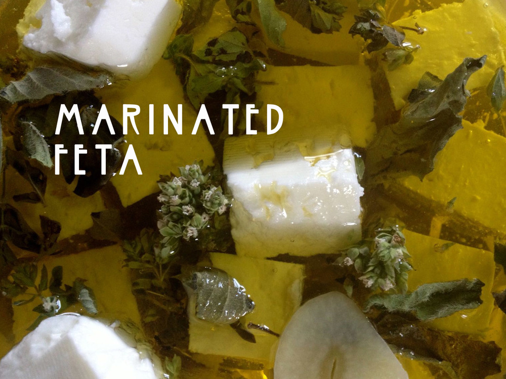 marinated-feta-1.jpg