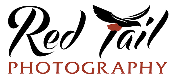 Red Tail Photography-Sacramento-Commercial-Advertising-Indusrtial Photography
