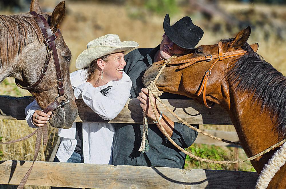 thad horse lover.jpg
