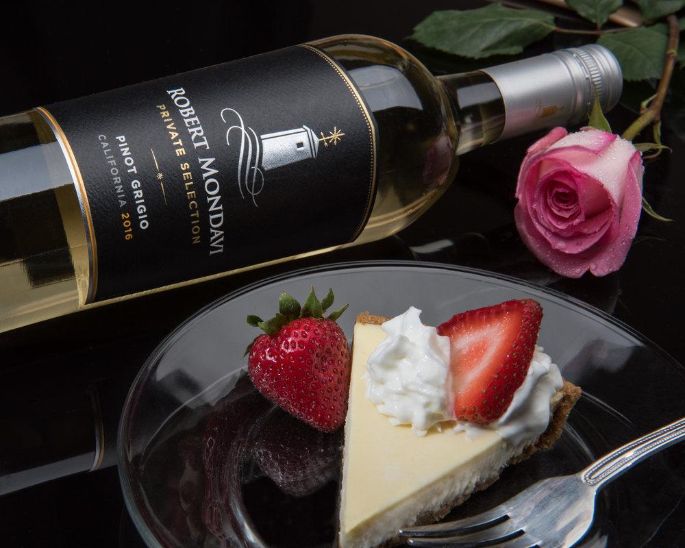 Mondavi Wine.jpg