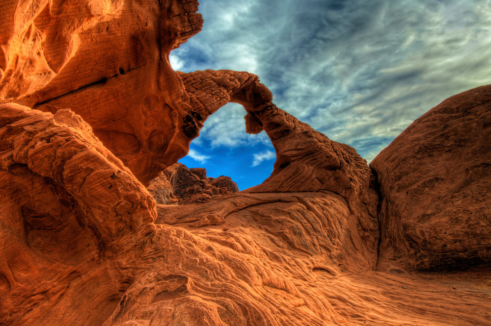 Fire Rocks W-1.jpg
