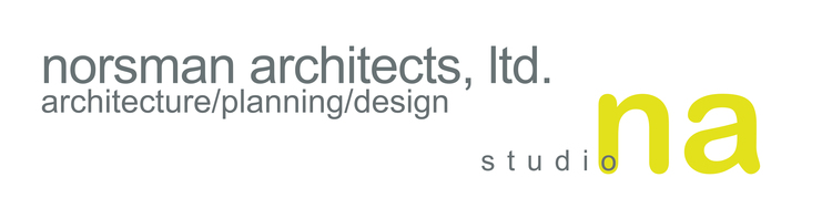 norsman architects, ltd.