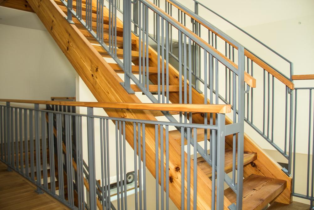 Stairs-7.jpg