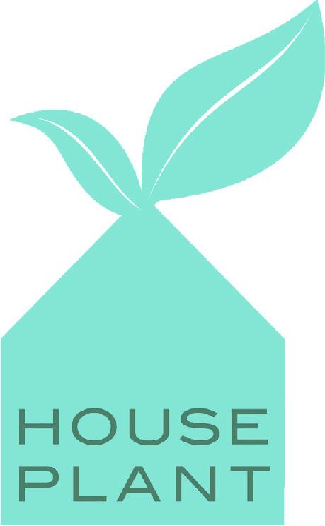 House Plant_raster.jpg
