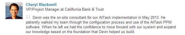 California Bank & Trust ref.JPG