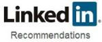 linkedin_recommendations.JPG