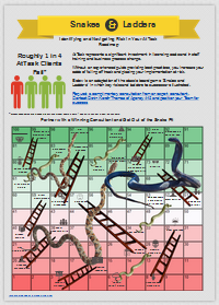 Snakes and Ladders Thumbnail.PNG