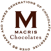 Macris Chocolates