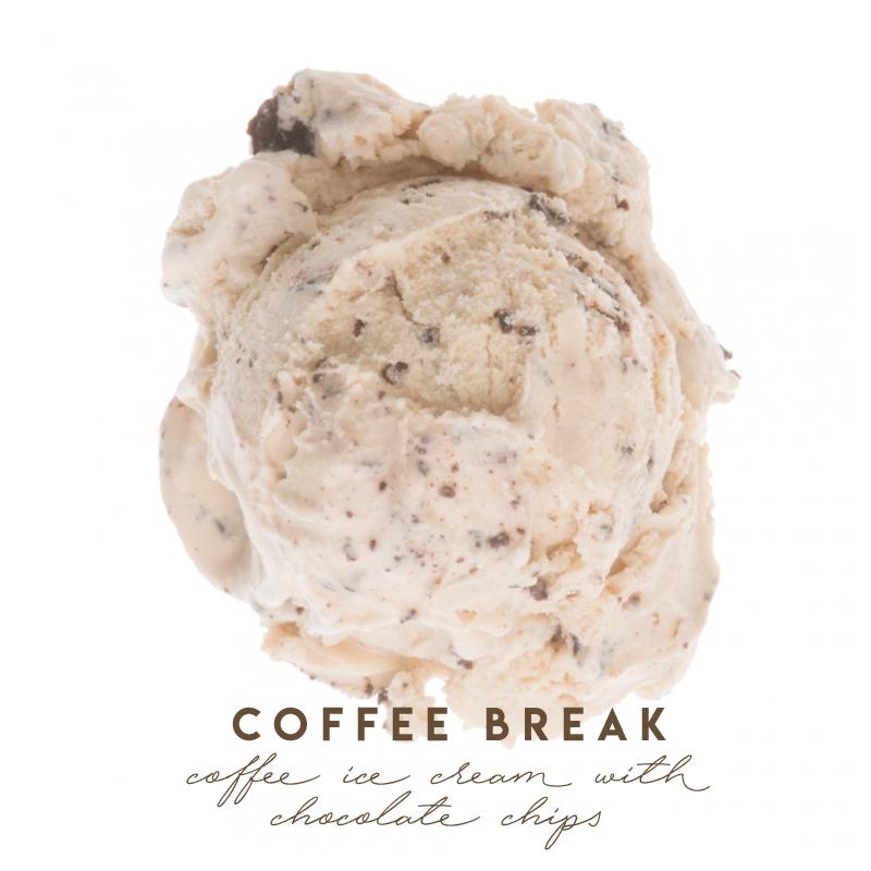 coffeebreak.png
