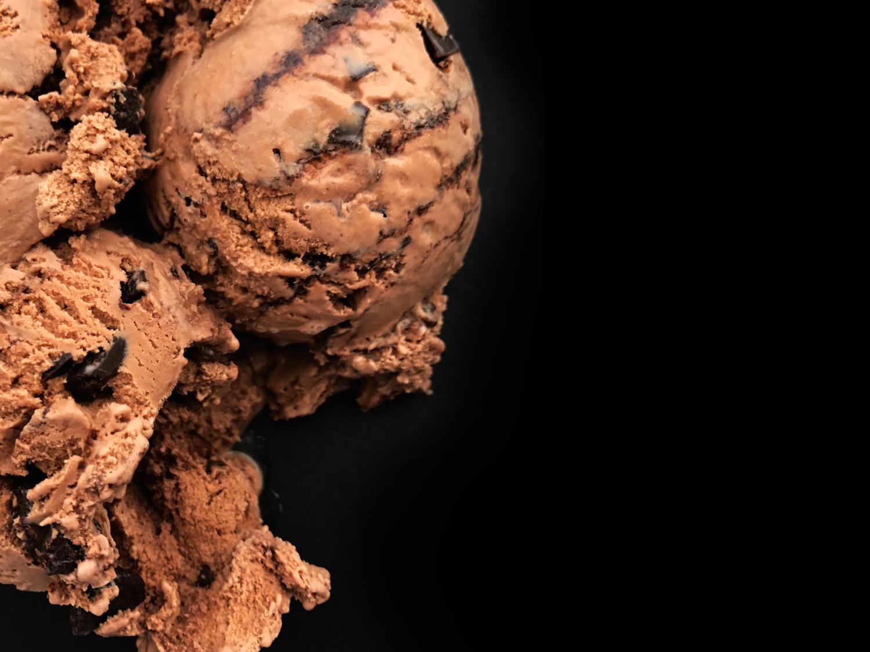 Macris Chocolates