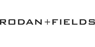 HOSTED BY LESLIE VANHART Rodan + Fields® is redefining the future of anti-aging skincare. Founded by Dr. Katie Rodan and Dr. Kathy Fields, world-renowned dermatologists, we are a premium skincare brand built on a legacy of innovative dermatology-inspired skincare products backed by clinical results.
