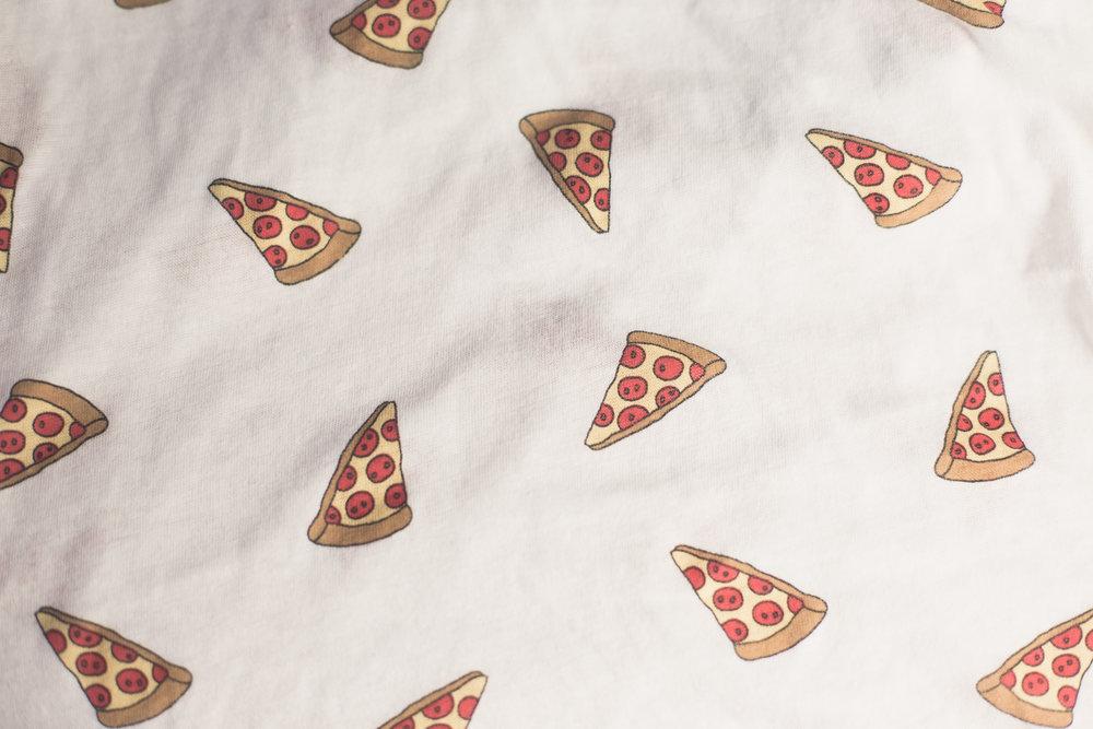 58 // 365 New fave shirt