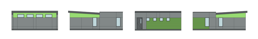 ELEVATIONS ALL - SINGLE UNIT.jpg