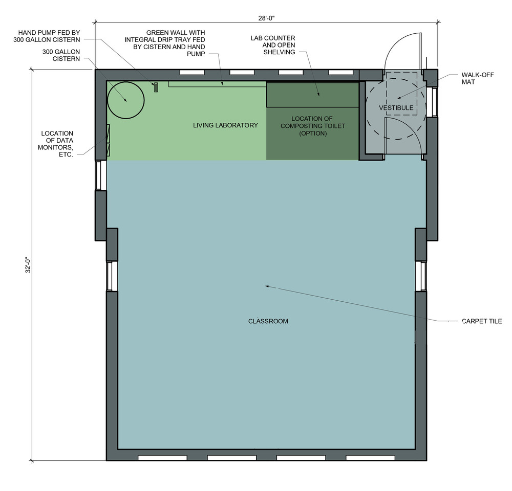 FLOOR PLAN BASE.jpg