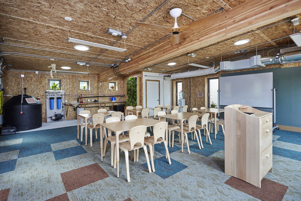 SEED Classroom_Summer_June_2015_Interior_Banko Media, Inc. (9).jpg