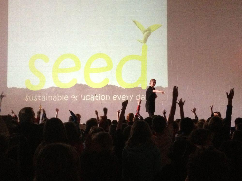stacy seed.jpg