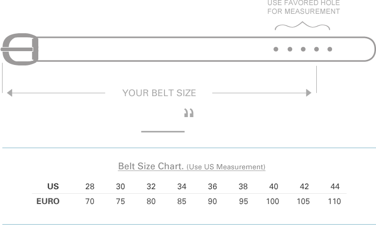 lombardi-belt-size-measurement.png